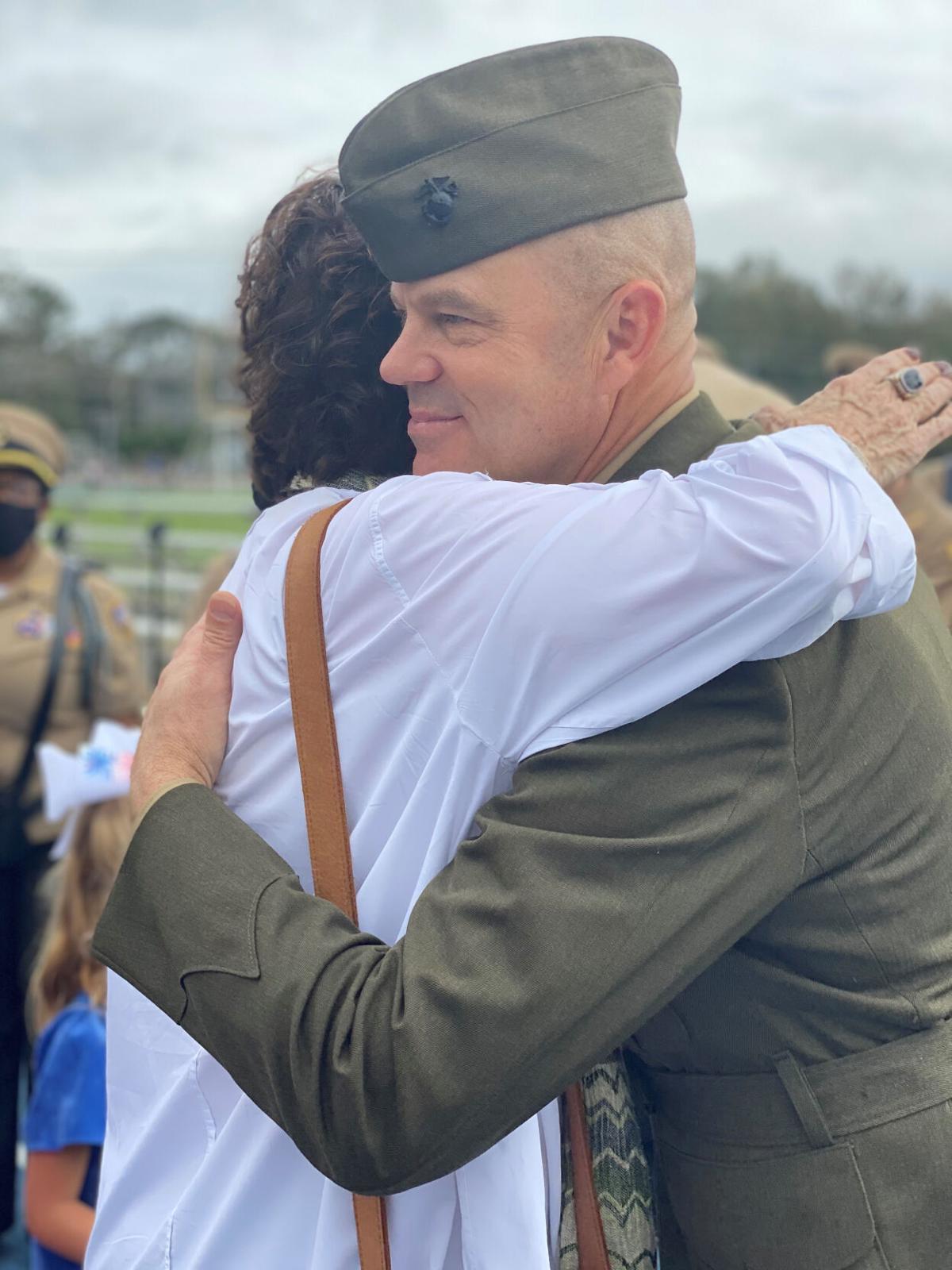 vets hugging.jpg