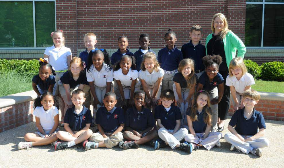 Spotlight Classroom from Rollins Place Elementary _lowres