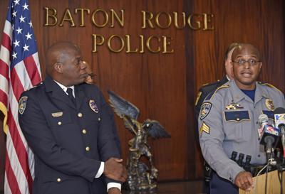 BR.policediscipline.adv.jpg