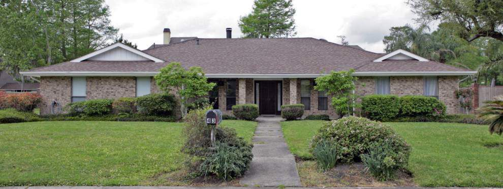 St. Charles property transfers, March 2 to March 6, 2015 _lowres