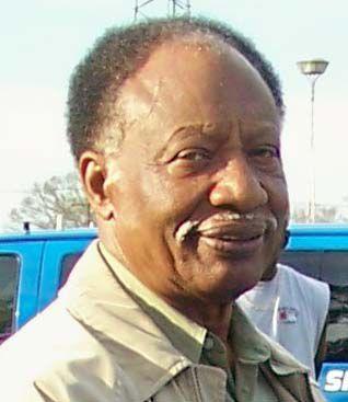 Arthur Perkins