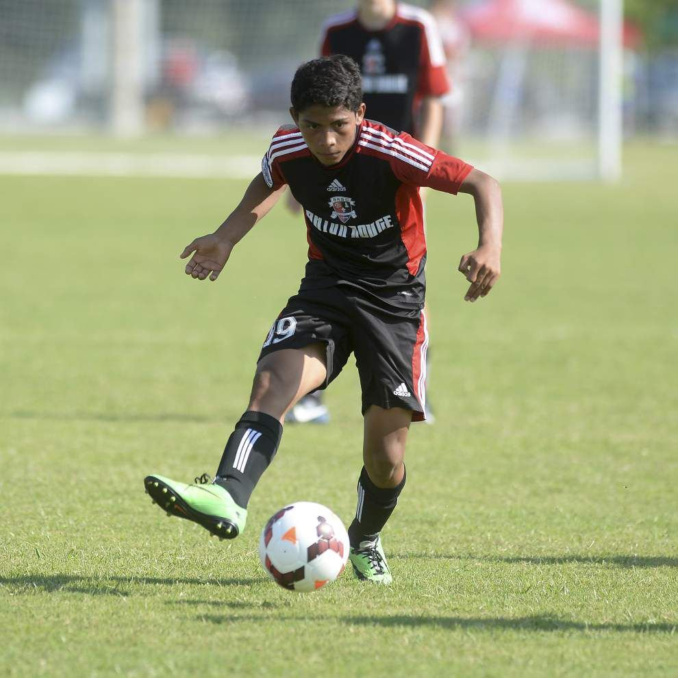 Photos: U.S. Youth Soccer Nationals _lowres