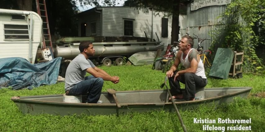 """""""Bye Bye Bywater"""": Tourism video gets a lethally satiric parody_lowres"""