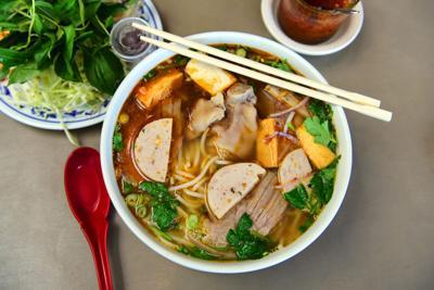 TD_Seafood_Bun_Bo_Hue_002_CR_Cheryl Gerber.JPG