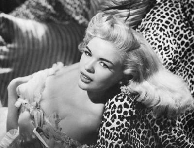 Blakeview: the death of Jayne Mansfield, 50 years later_lowres
