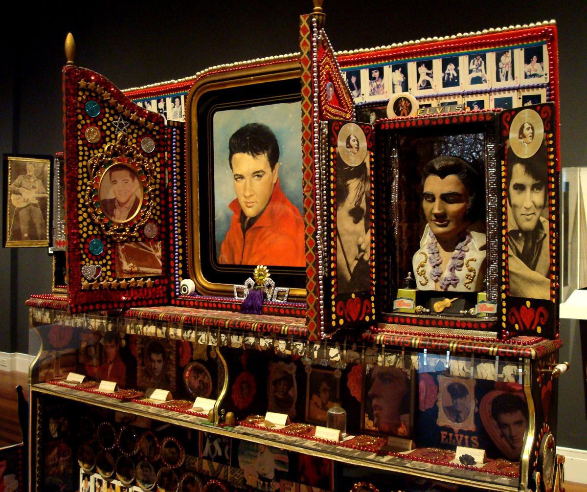 Altar to Elvis --300dpi.jpg