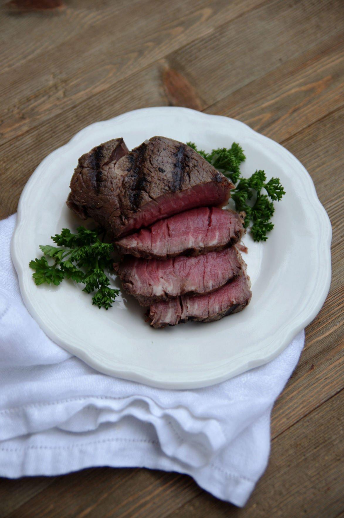 SV Steak V.JPG