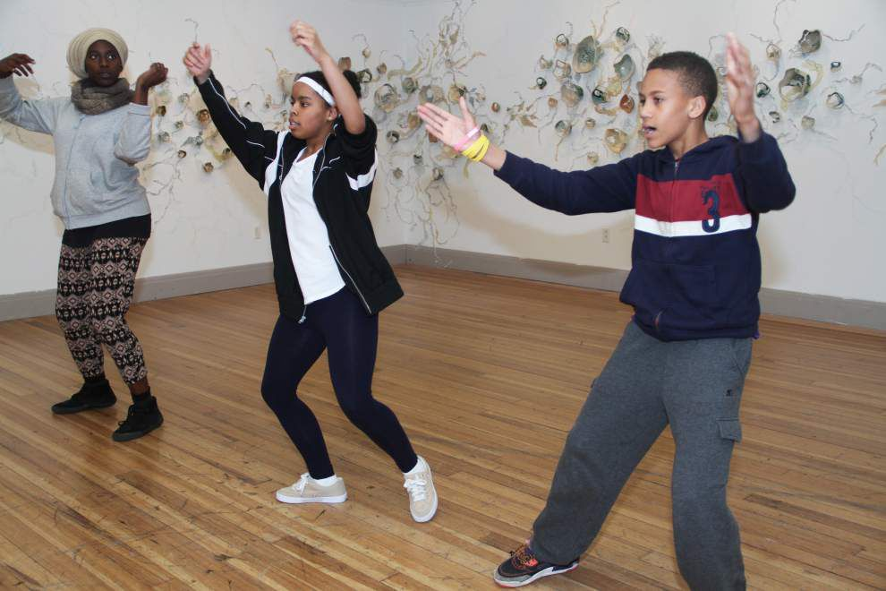'Bob Marley's Three Little Birds' to open Friday in Independence Park Theatre _lowres