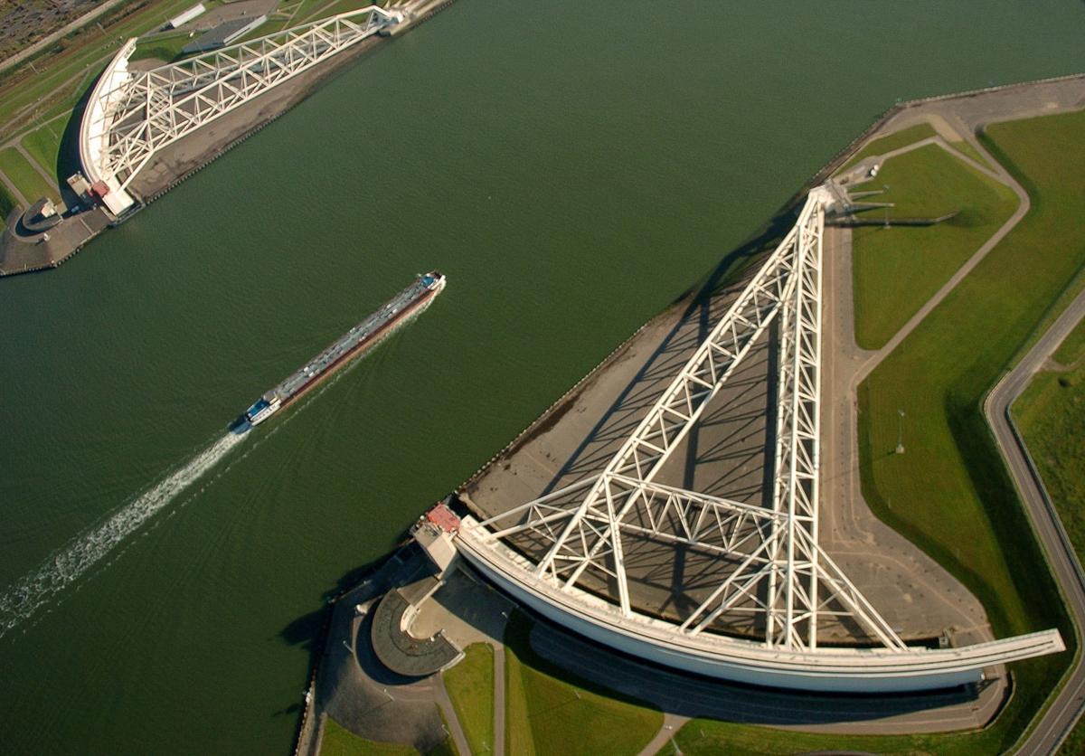 Dutch_Delta_17.jpg