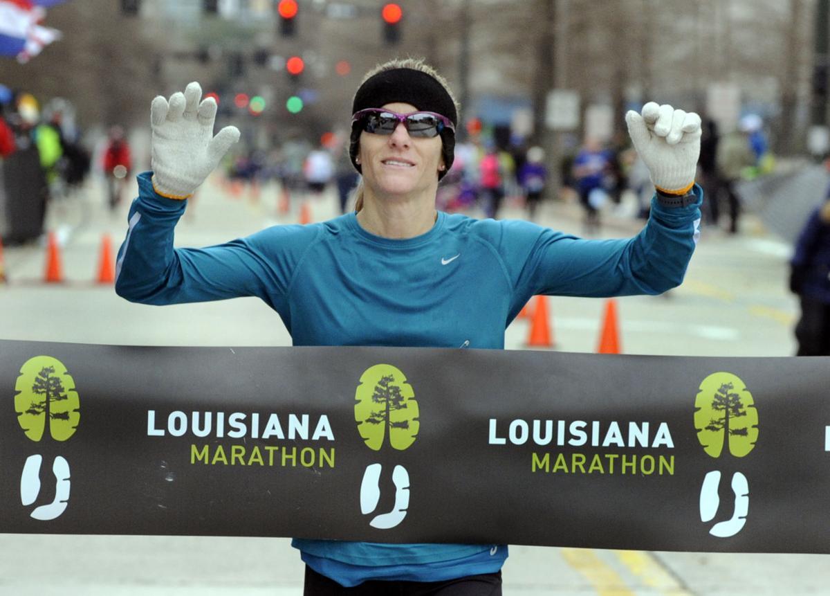 louisianamarathon.010.012119