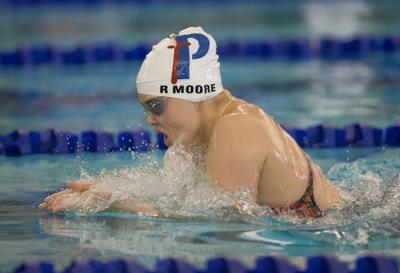 LHSAA.swimming.finals.D3-3.jpg