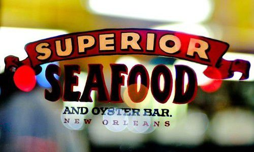 Superior Seafood debuts Tuesday_lowres