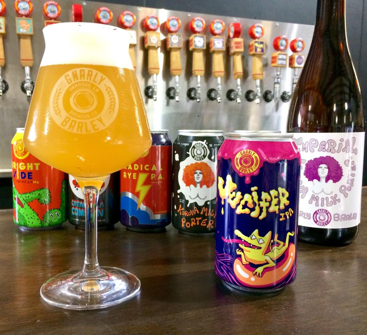 Promo: Gnarly Barley Brewing Co._lowres