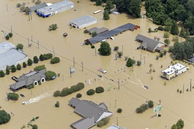 BR.Flooding bf 0624.jpg