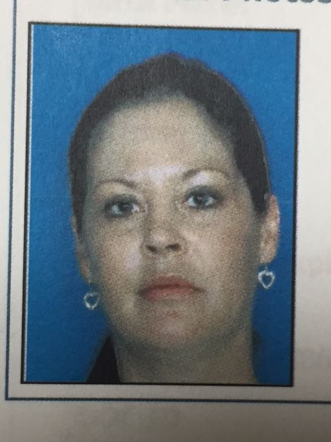 Woman arrested in death of her sister whose body was found
