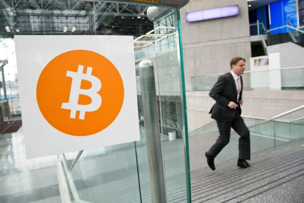 Bitcoin faces biggest threat yet: a miner takeover _lowres