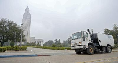Tulane report recommends turning TOPS into need-based scholarship, capping income _lowres