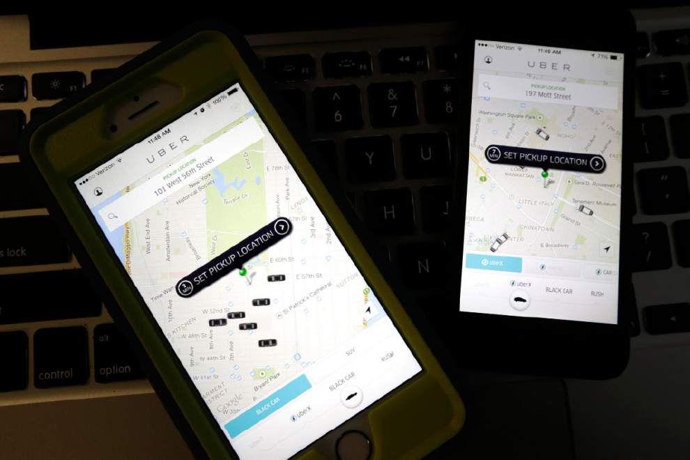 Stock_Uber _lowres