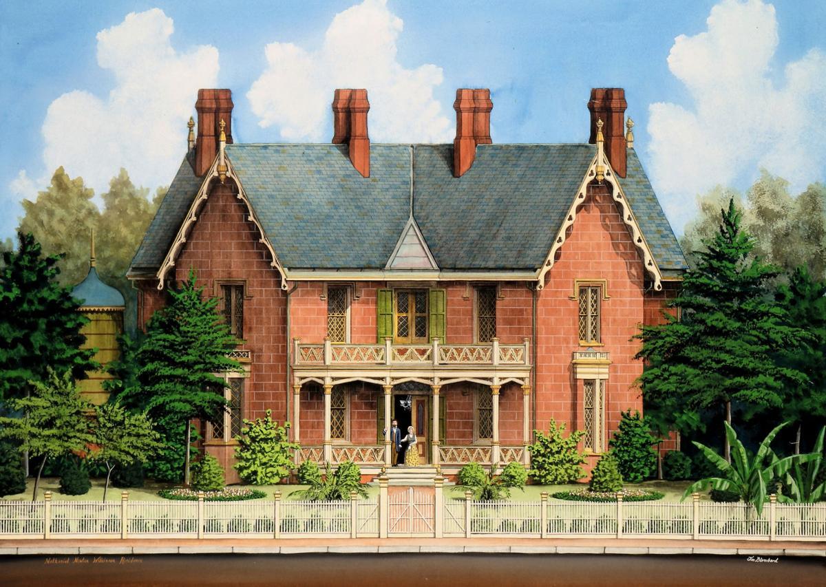 Wilkison Residence.jpg