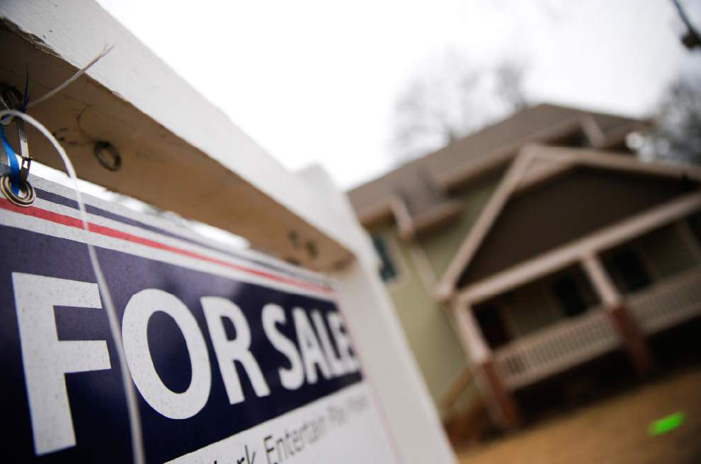 Baton Rouge city-parish selling thousands of pieces of property; here's how it works _lowres