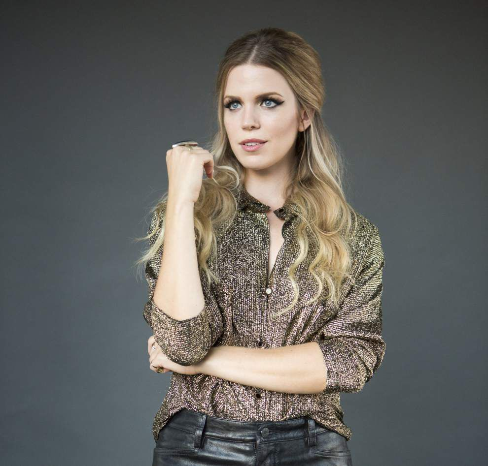 Kristin Diable releases her first nationally available album _lowres