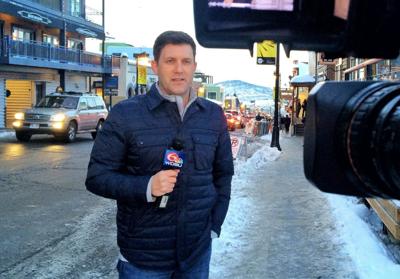 WDSU-TV's Scott Walker to leave station next month_lowres