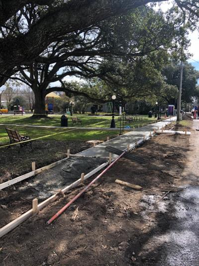 sidewalk improvements at park.jpg