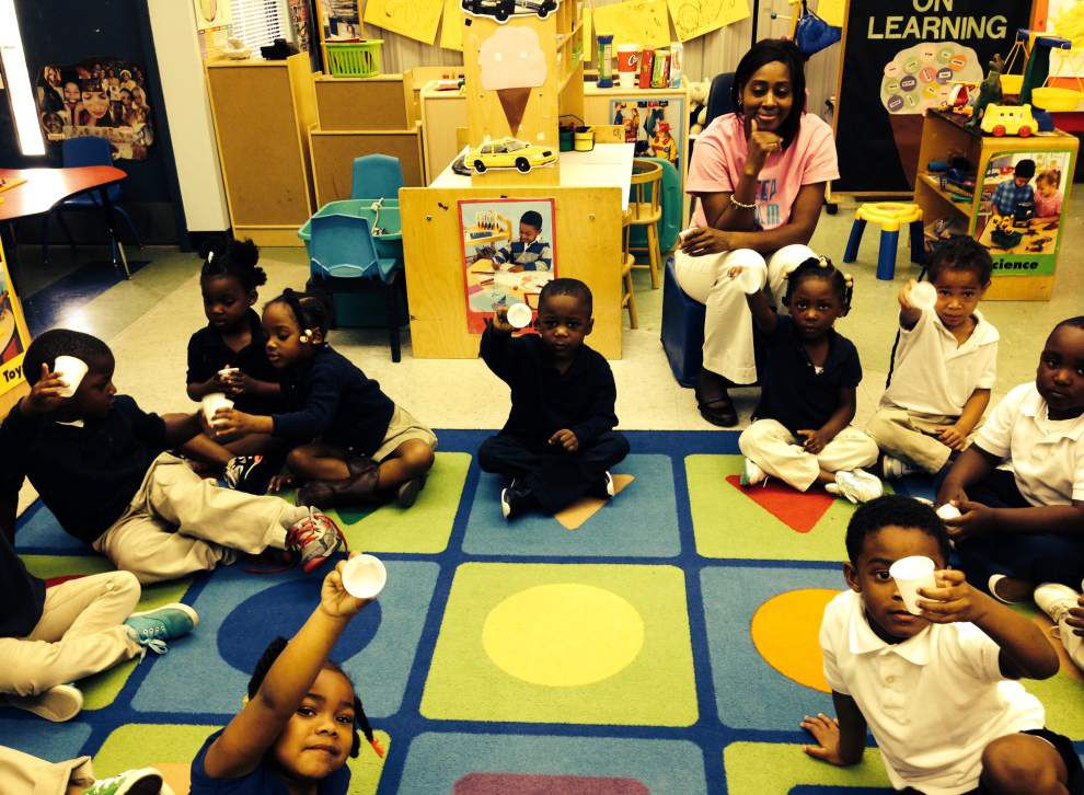 Healthy fun for Head Start students _lowres