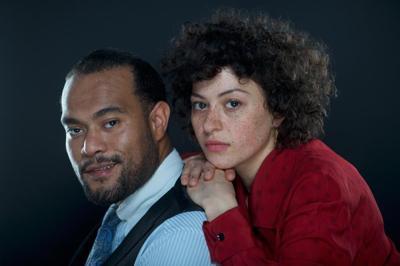 "Interview: Alia Shawkat's ""fine romance"" in New Orleans_lowres"