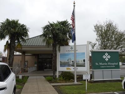 ACA.hospitals004.031820.jpg