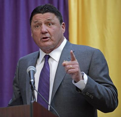 LSUSigningDay.020217 HS 303.JPG