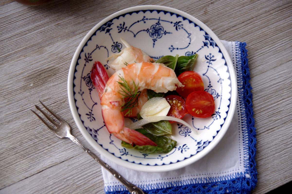 Pickled Shrimp H2.JPG