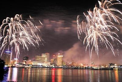 Fourth of July events in New Orleans_lowres