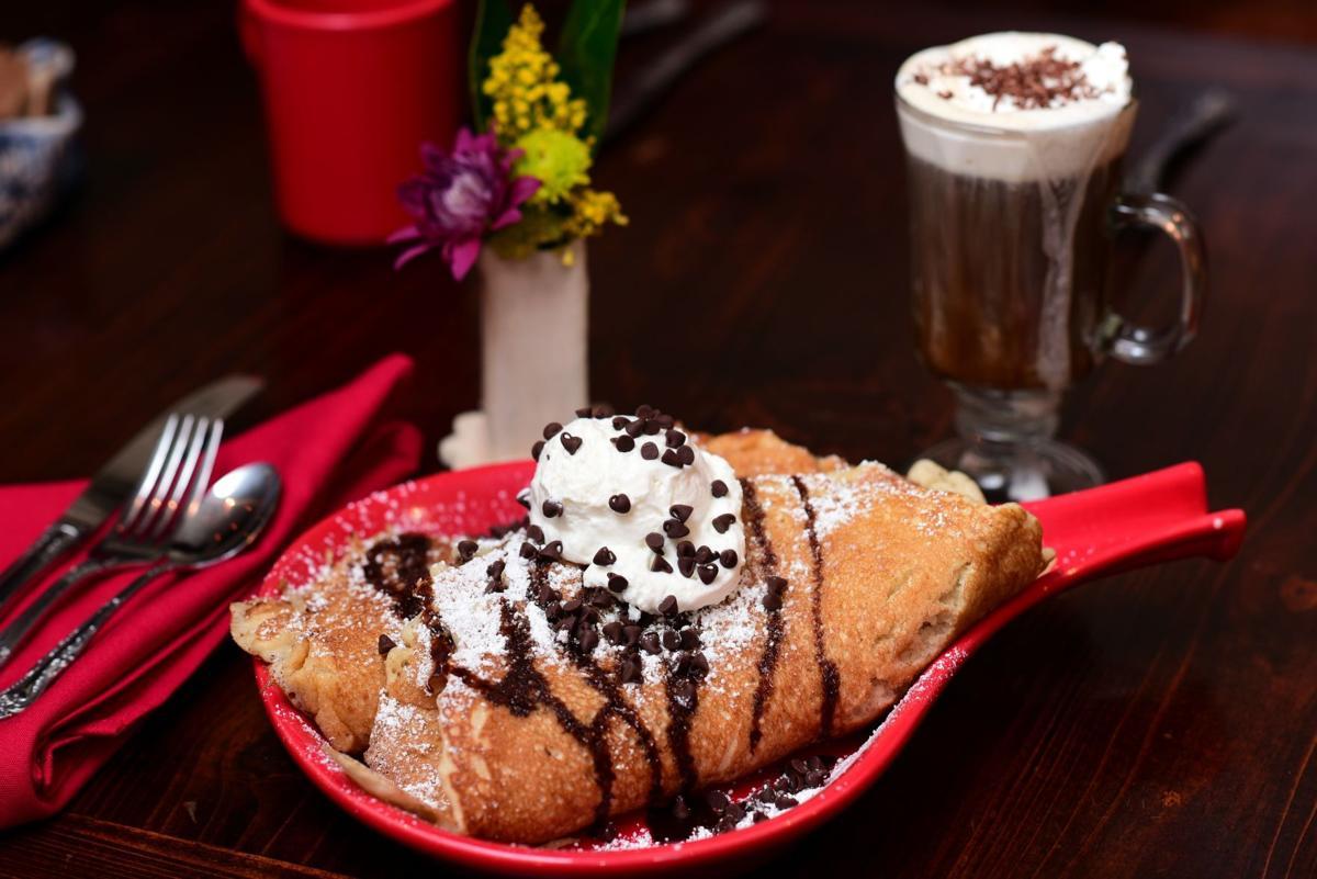 2016 Fall Restaurant Guide: CBD_lowres