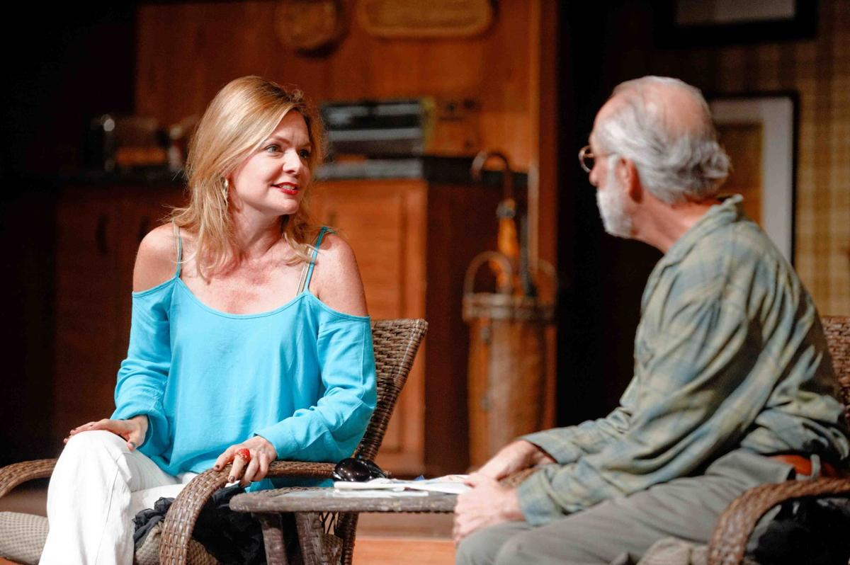 Review: Vanya and Sonia and Masha and Spike_lowres