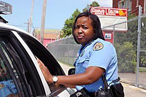 A Day in the Life of a New Orleans Police Officer_lowres
