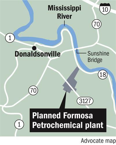 042418 Formosa Petrochemical plant.jpg