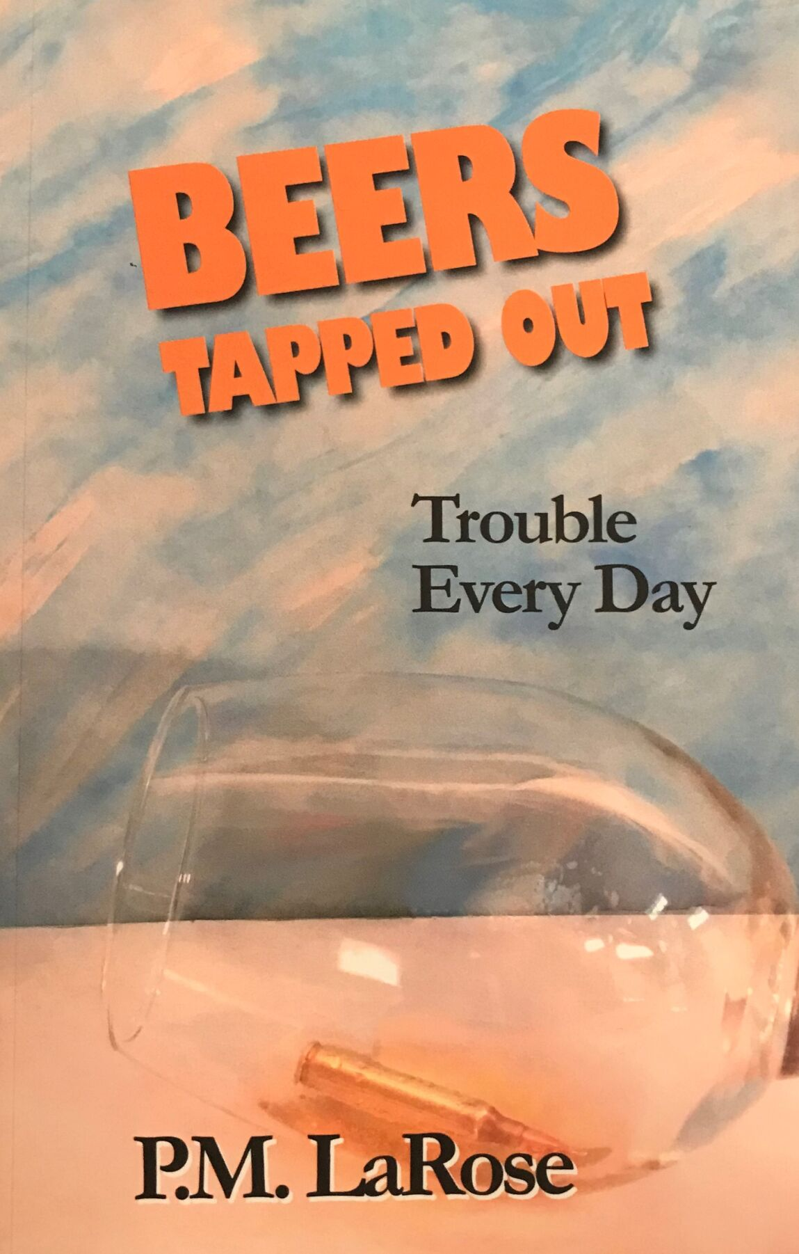 Beers Tapped Out.jpg