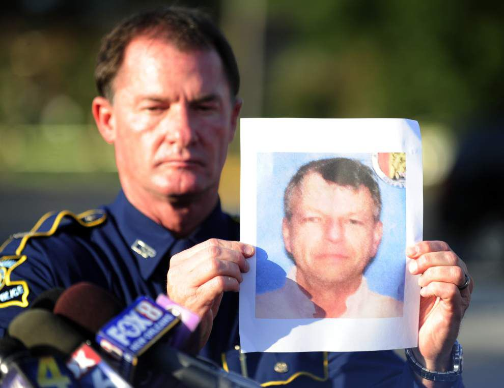 Latest: Houser had mental issues, personal struggles _lowres