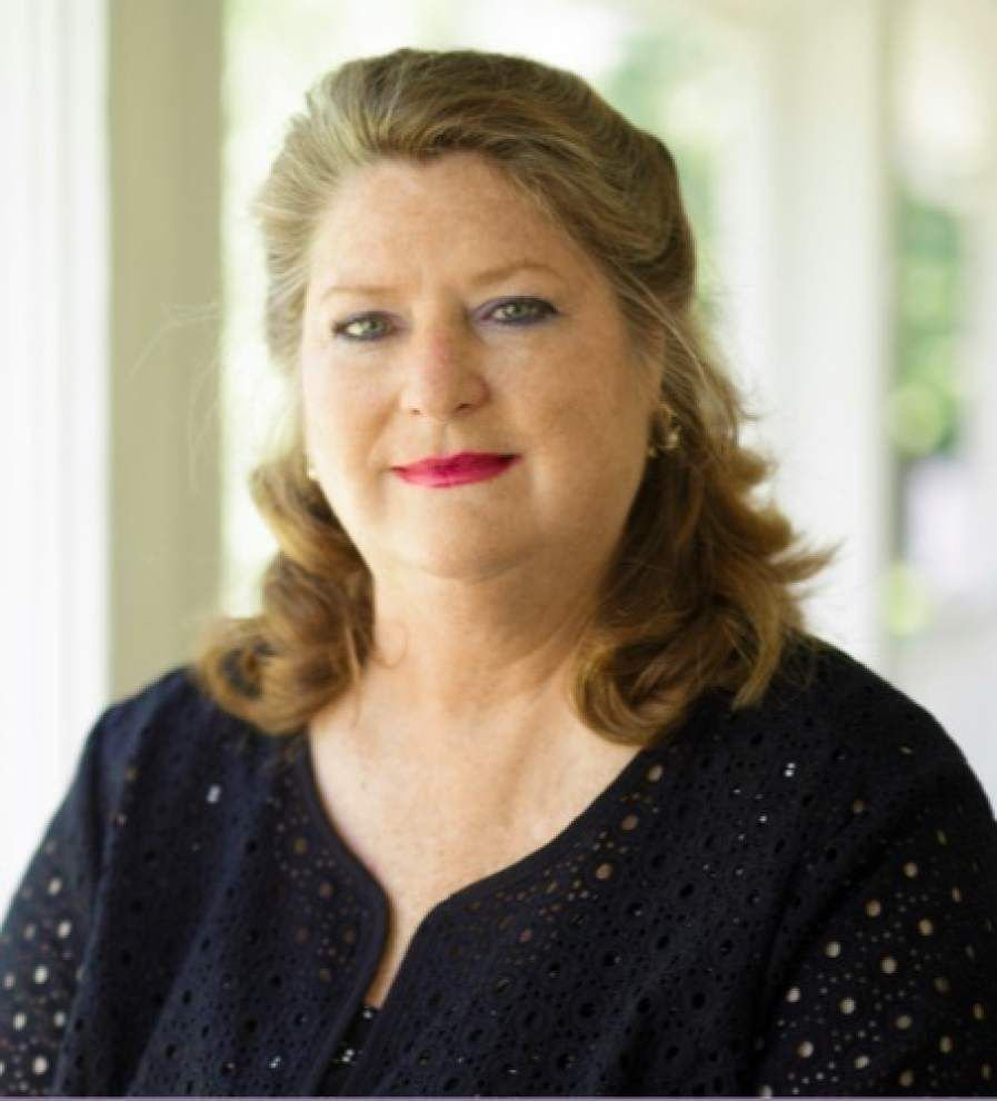 Malise Prieto will not seek a sixth term as clerk of court for St. Tammany Parish _lowres