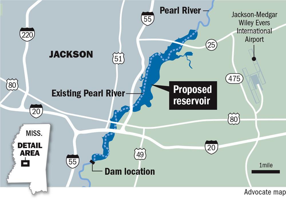 062218 Jackson Miss Pearl reservior.jpg