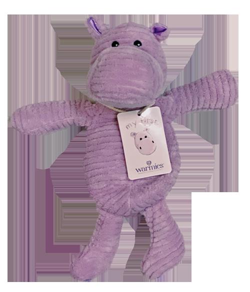 C stuffed animal.png