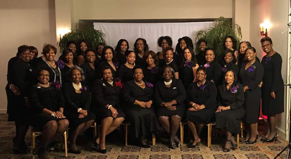 Sorority alumnae mark Founders Day _lowres