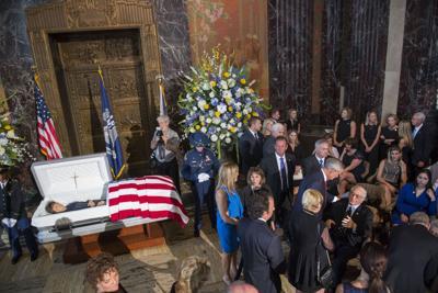 BR.funeral.082319 TS 306-2.jpg