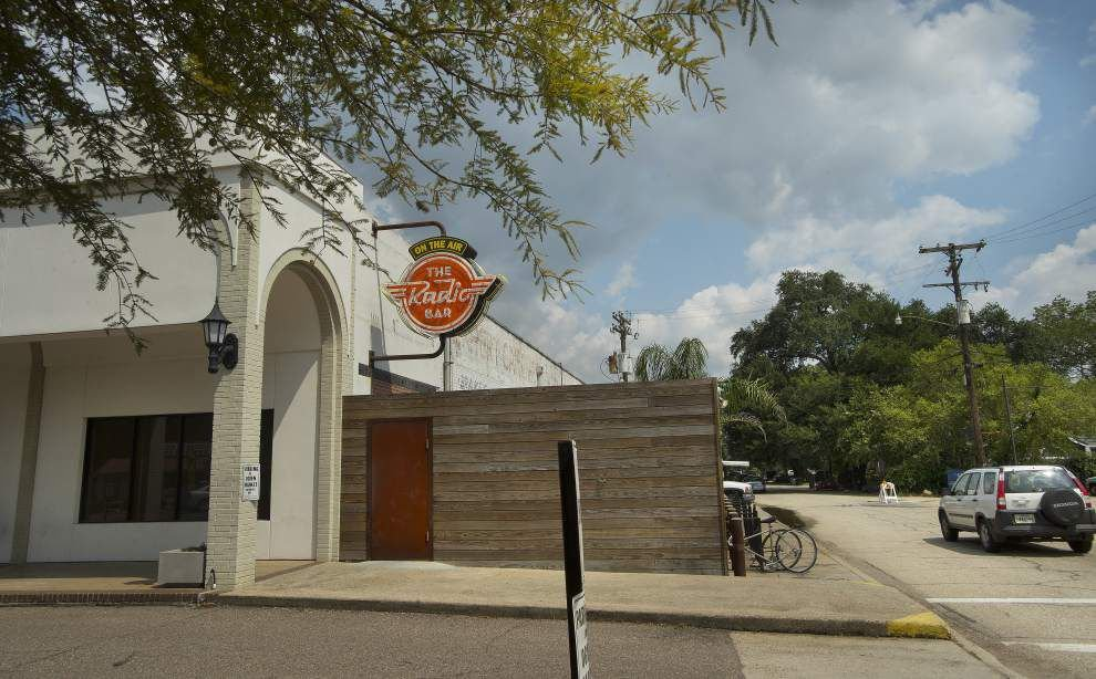 Many welcome a new beer garden proposed for Mid City; but it made at least one homeowner's heart drop _lowres