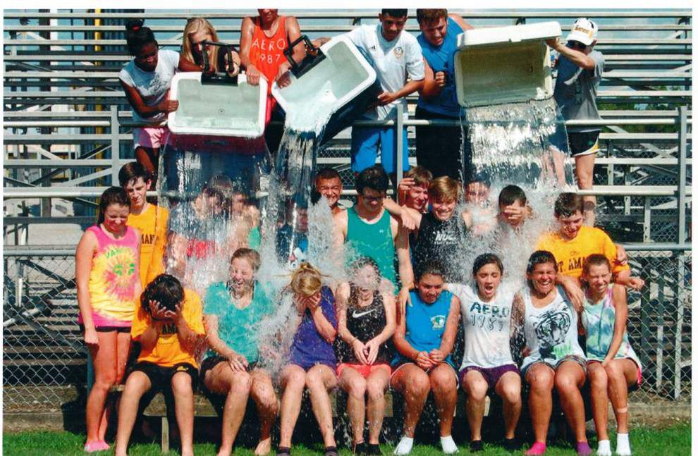 Ascension Parish community photo gallery for Aug. 28, 2014 _lowres