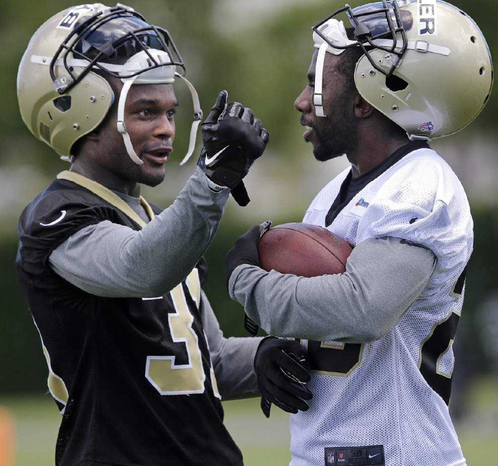 Jairus Byrd looking to bounce back in second season with Saints _lowres
