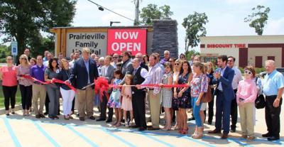 Prairieville Family Hospital.jpg