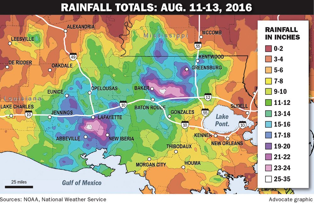 081916 Rainfall totals map