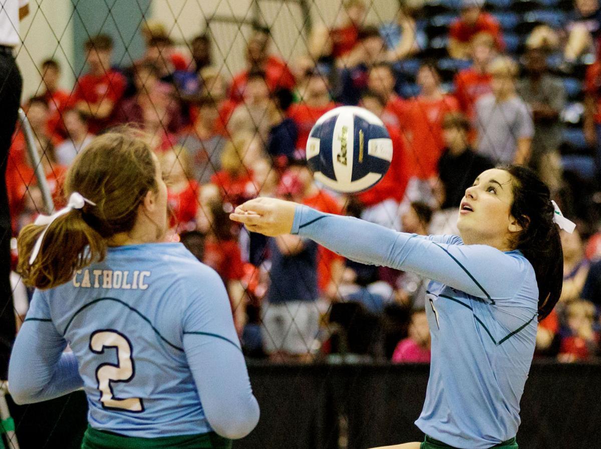 no.volleyballdivisionII.111017.007.JPG